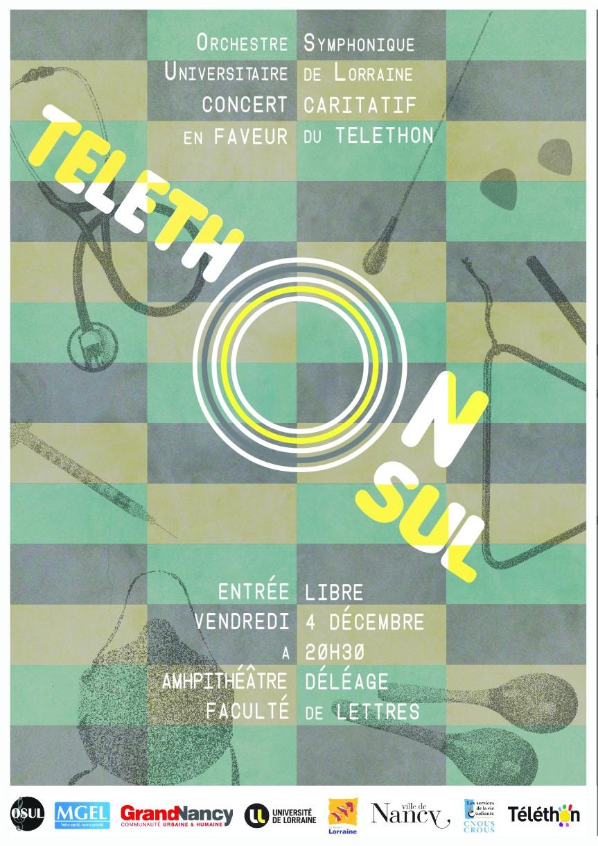 Affiche Telethon2-01