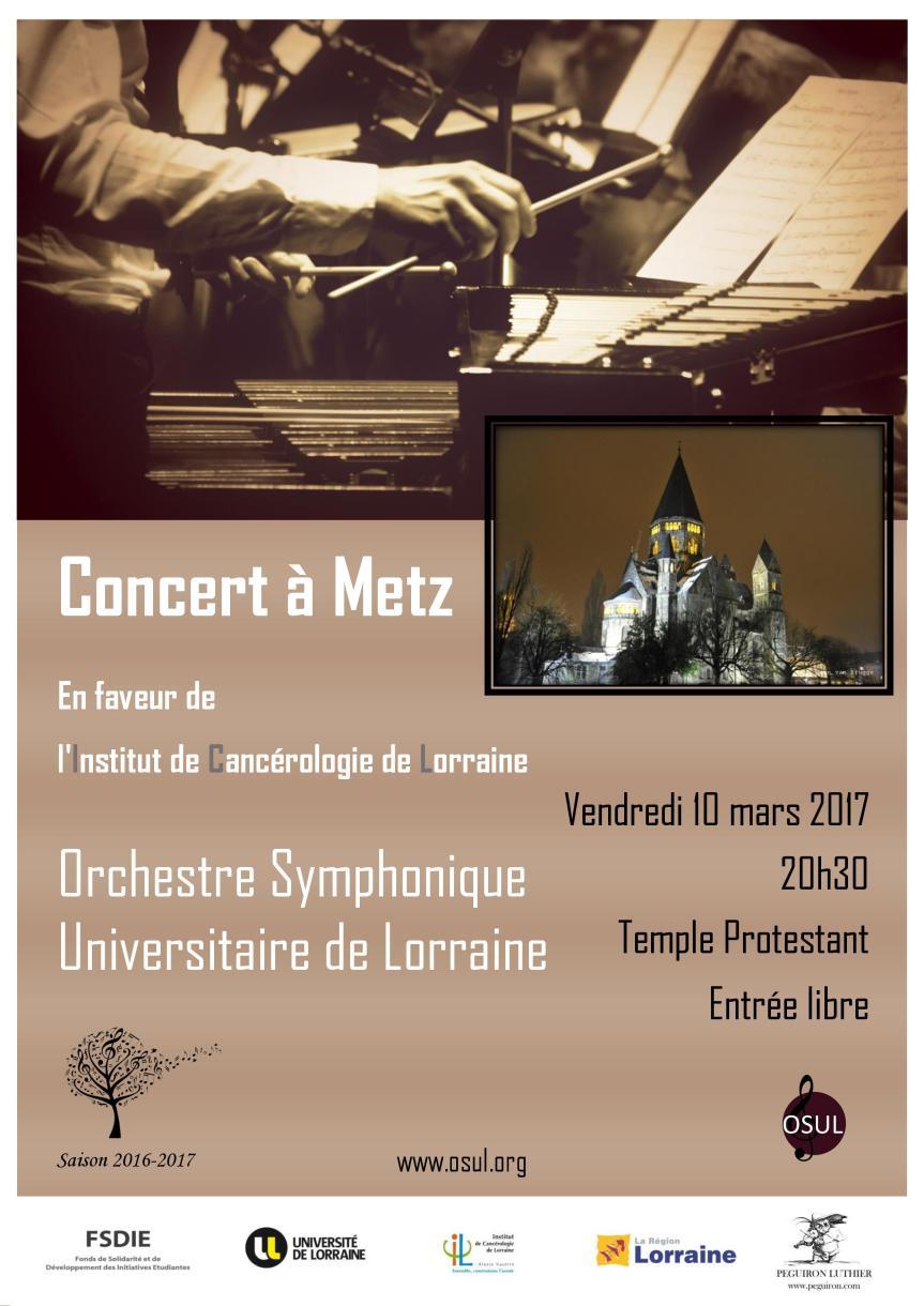 metz-affiche-concert
