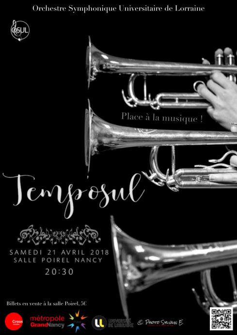poirel trompette vf.png